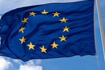 Младежката стратегия на ЕС и Евродеск: предизвикателство пред нас
