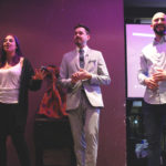 Survival BG: a stage for expats in Sofia