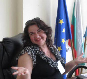 Interview-Krasimira-Kamenova