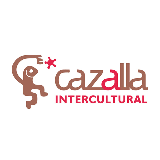 Cazalla Intercultural
