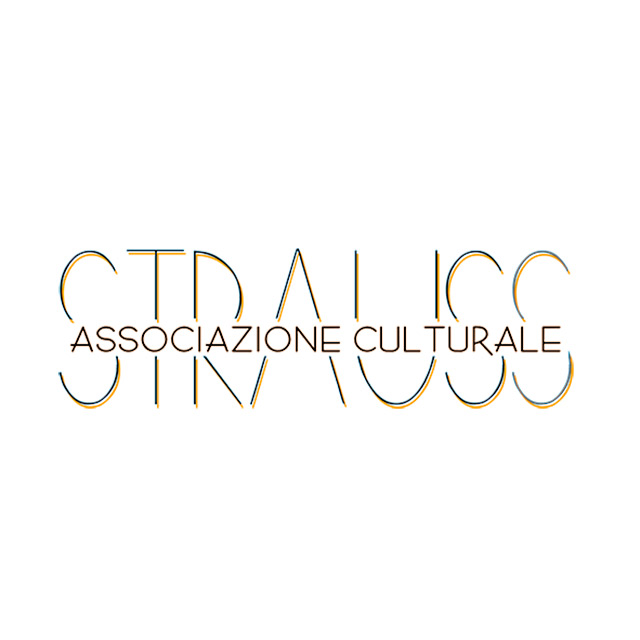 Association Strauss