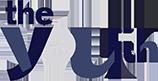 theyouthinfo-logo