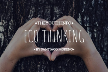 eco-thinking-reflection
