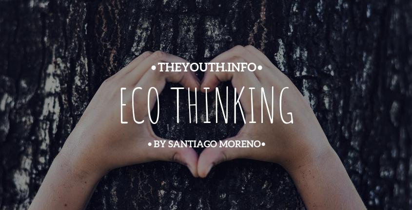 eco-thinking-reflection