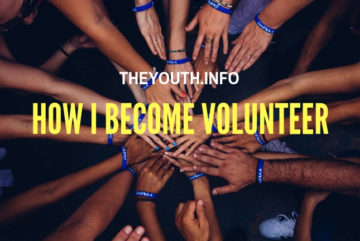 how-i-become-volunteer