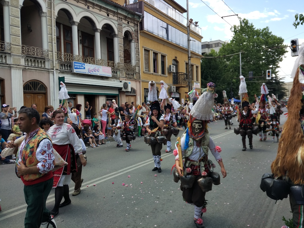rose-festival-bulgarian-traditions-2018-2