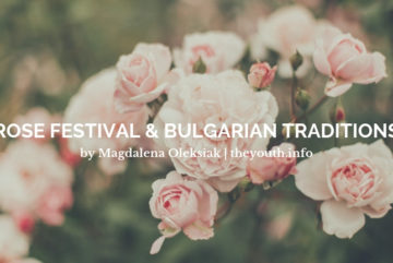 rose-festival-bulgarian-traditions