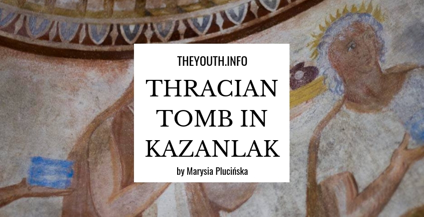 thacian-tomb-kazanlak-cover