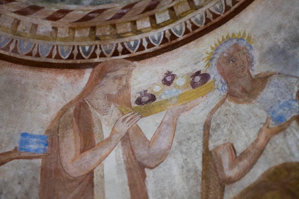 thracian-tomb-kazanlak