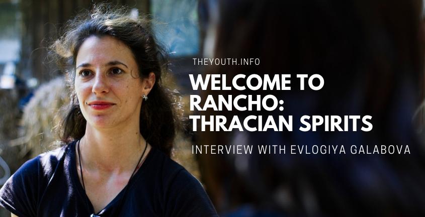 welcome-to-rancho-thracian-spirits-en