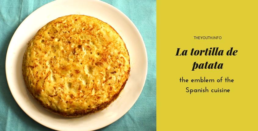 tortilla-de-patata-emblem-spanish-cuisine