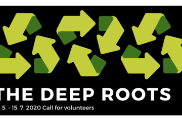 EVS The Deep Roots 2020
