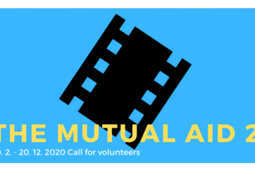 ESC project Mutual Aid 2