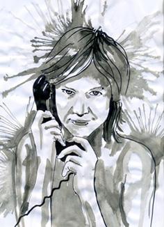 Ivona Pokorna
